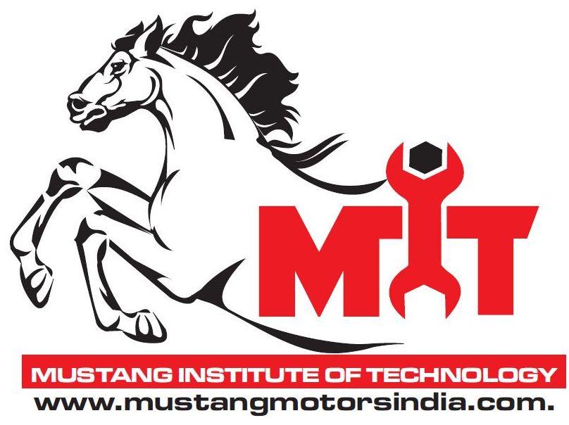 tour label mit logo